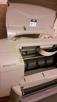 Принтер hp 920 c