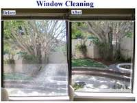 Image of Window Cleaning (Houses/Apartments & Businesses)