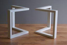 Опора для стола. Ножки. Основа стола. Стол кухонный. Подстолье. Loft