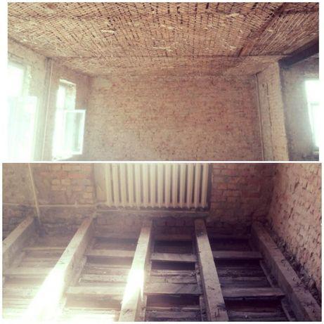 Алмазная резка бетона без пыли, демонтаж-ные работы стен,плитки,бетона Киев - изображение 4