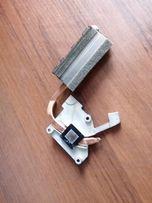 система охлаждения для леново g505