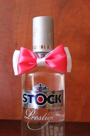Zawieszki na alkohol - muszki Tarnowskie Góry - image 6