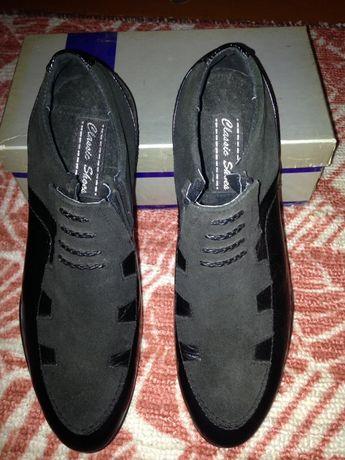 Взуття Туфлі Ивано-Франковск - изображение 4