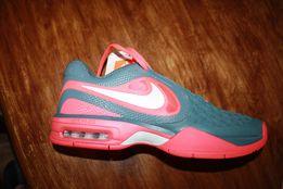 Кроссовки теннисные Nike Air Court Ballistec 4,3 (43 р.)