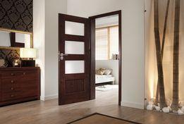 NAJTANIEJ NA POMORZU!!! drzwi, rolety, okna, żaluzje, markizy, plisy
