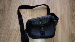 Kodak torba na aparat i akcesoria duża