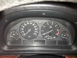 looking for a bmw e39 528i cluster