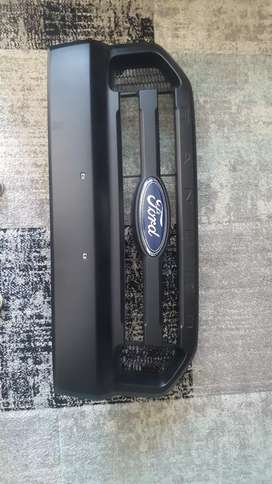Ford Ranger grill for sale