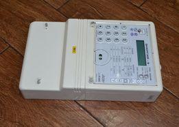 Электросчетчик Энергия-9 СТК3 10Q2H2Mt 5 (7,5) A СТК3 10Q2H4M