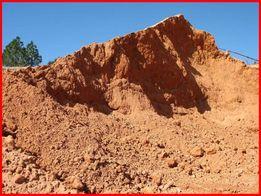 Глина суглинок в Запорожье