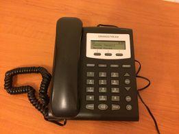 IP-телефоны Grandstream GXP280
