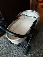 Wózek dziecięcy X-lakier X-pulse Gratisy!!!