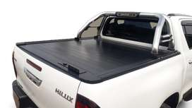 Toyota Hilux Roller Cover
