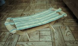 Лежак гамак для кота или собаки