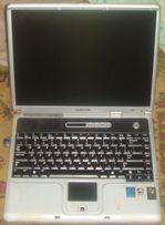 Срочно продам Ноутбук Samsung V30 на запчасти или под восстановление