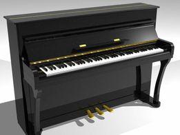Настройка піаніно/ Настройка пианино
