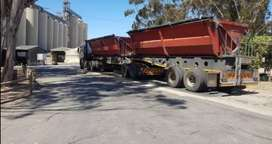 Best HIRE AND RENTALS 34TON