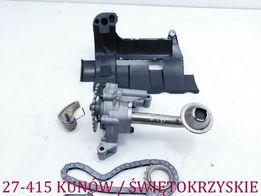 ---Pompa oleju zestaw naprawczy wałków 2.0 TDI VW Audi Seat Skoda