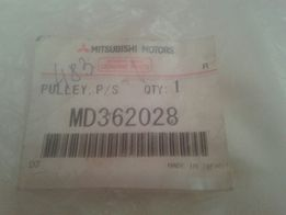 Продам ролик Mitsubishi MD362028
