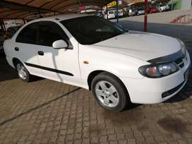 Buy and sell cars bakis suvs @old MR CHEEPI WITBANK Big five Distribut