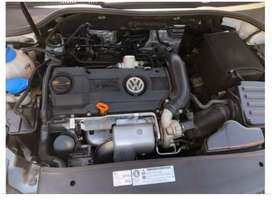 Golf 6 TSI Engine parts for sale