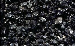 Уголь !!!антрацит, пламенный Николаев и вся Украина