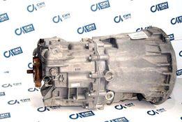 МКПП Мерседес Спринтер 906 АКПП Sprinter ОМ 651 Двигатель 2.2 Коробка