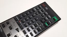Пульт Sony RMT V116A VTR/TV оригинал из Германии