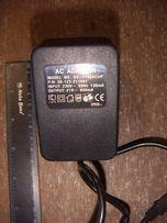 АС Адаптер DV-2190ACUP , 21 вольт 0.9 ампер ( 21v 0.9а )