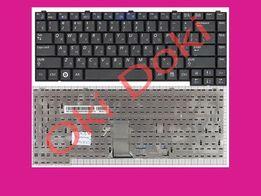 Клавиатура R41 R58 R70 R503 R505 R509 SAMSUNG R60 P510 9J.N0Q82.B0U