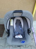 fotelik samochodowy/nosidełko (0-13 kg)