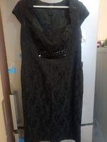 Нарядное женское платье Asta.48 р.