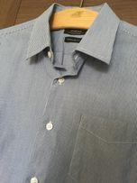 Koszula Reserved (regular fit)