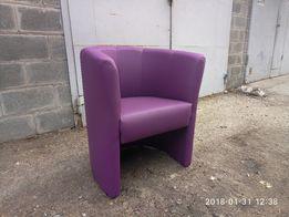АКЦИЯ.Кресло в кафе,Кресла диваны для кафе,дома,офиса.дачи от 1600 грн