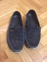 Дитяче взуття для хлопця Міда