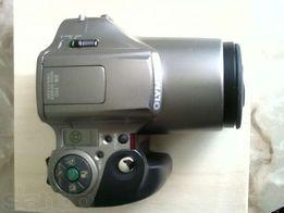 Продам 2 фотоаппарата OLYMPUS IS-300,OLYMPUS-infiniti Zoom210
