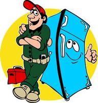 ремонт холодильников ,кондиционеров