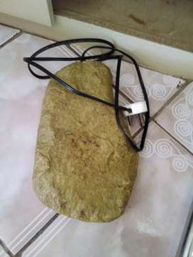 Heating Rock for Sale