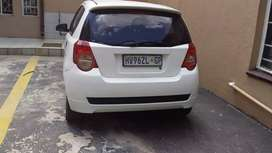 Chevrolet optra available now for sale in perfect condition