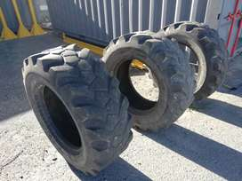 JCB heavy duty Tyres for sale