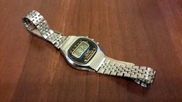 Kultowy zegarek z czasów PRL damski LEVIS