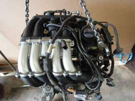 Audi 1.8 non turbo APG engine for sale