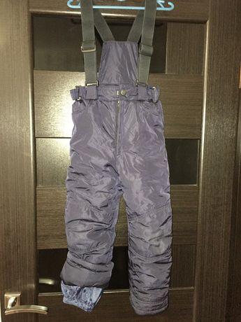 Продам одежду на мальчика Кривой Рог - изображение 7
