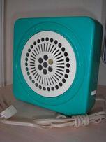Радио ,радиоприёмник