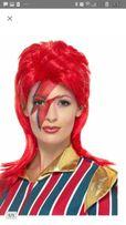 David Bowie cały nowy kostium L M