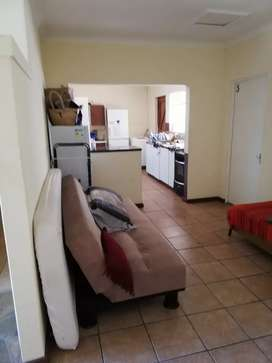 room near tyger valley shopping center
