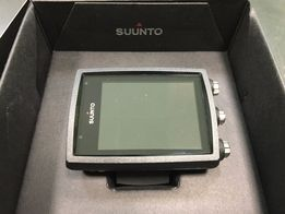 Suunto Eon Core - komputer nurkowy