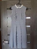 Nowa Sukienka Mohito Business Look
