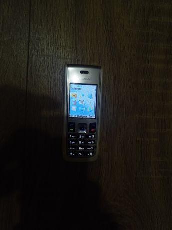 Продам телефон Nokia 2865 Житомир - изображение 1