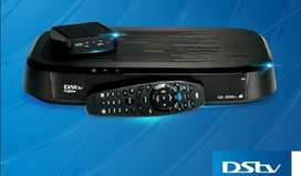 Best Cape Town TV Installers - Wall Hanging, Set Up and More
